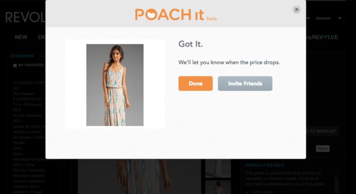 poachit2