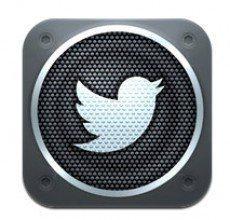 twitter-music-app_buy
