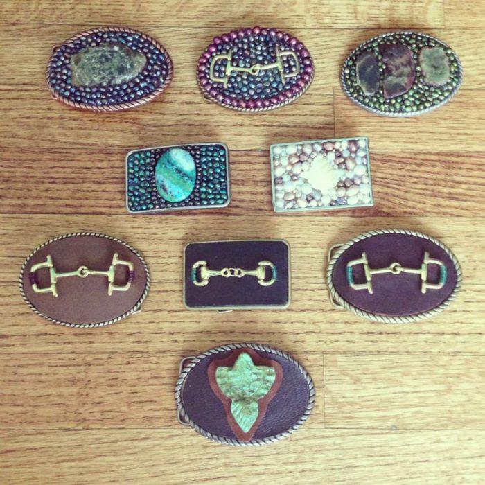 Hermosa Jewelry