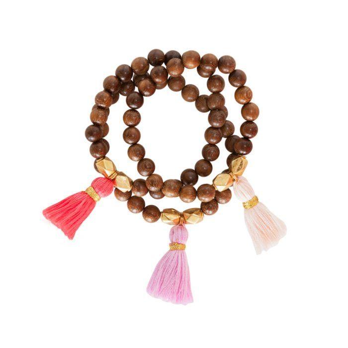 Sea Elise Jewelry