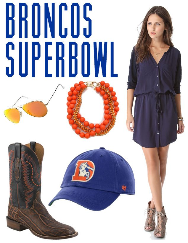Broncos-Ouftit-2