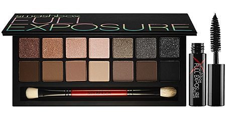 Smashbox Full Exposure