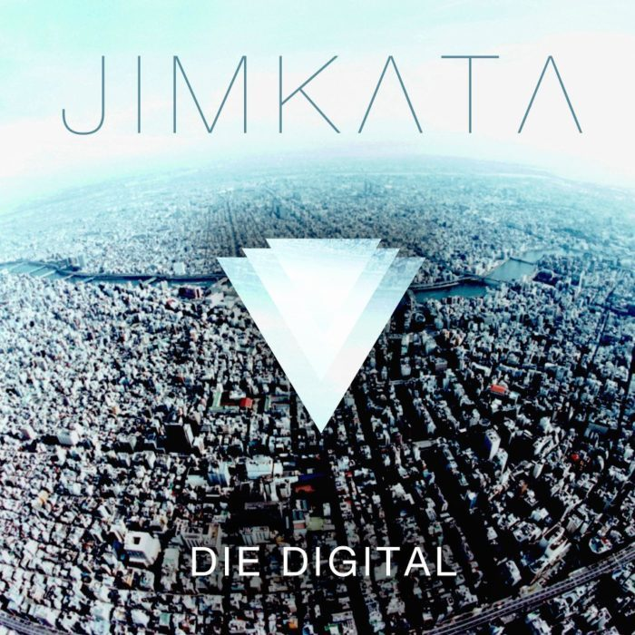 Jam Of The Week: Jimkata