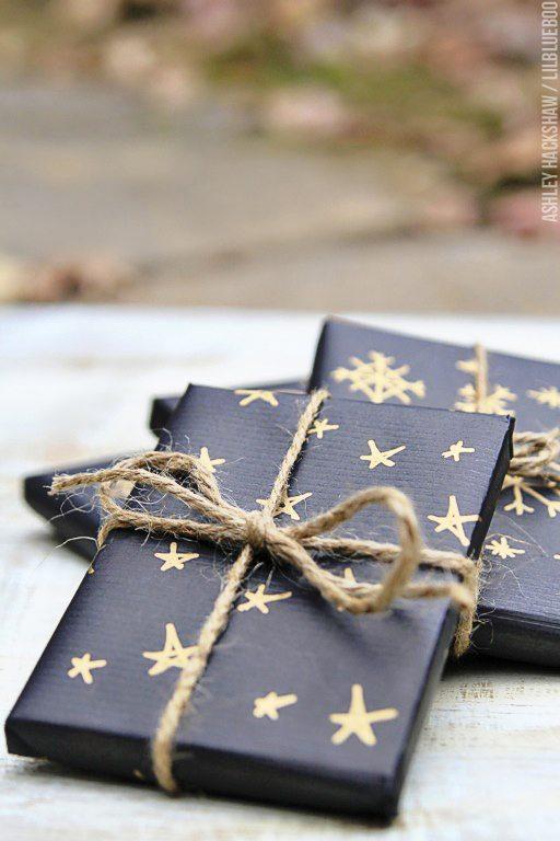 Journals54