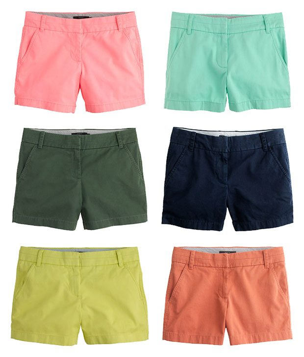 JCrew-Chino-Shorts