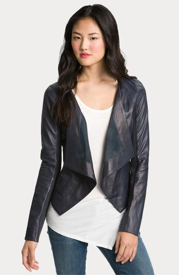 Nordstrom Anniversary Sale – What To Shop