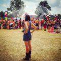 Bonnaroo 2015 | Festival Style