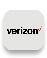 Control Your Data With The My Verizon App
