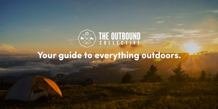 The Outbound – The Perfect Adventure Companion