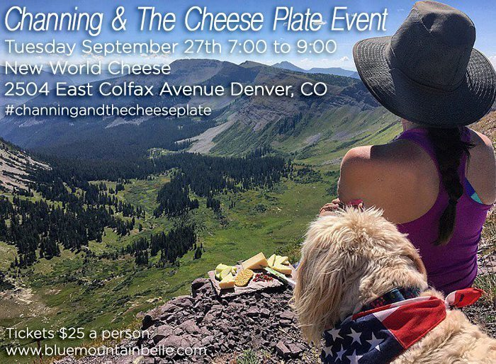 cheese-event-image-919