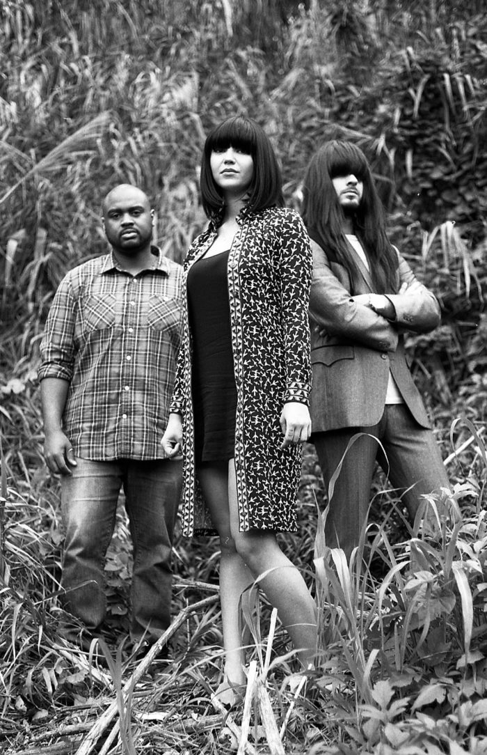 Jam Of The Week: Khruangbin