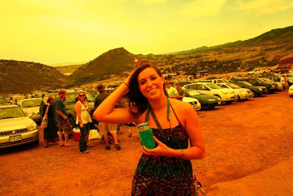 The Ultimate Guide To Red Rocks