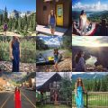 Blue Mountain Belle Best Nine 2017