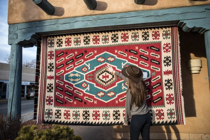 What to Do In Taos, New Mexico