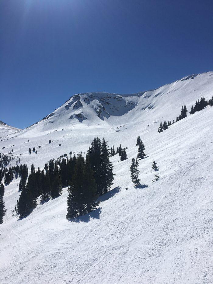 Breckenridge Guide + Where to Ski
