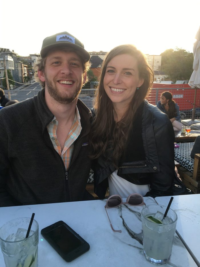 Avanti Food & Beverage Denver - Top 10 Things To Do In Denver   Blue Mountain Belle